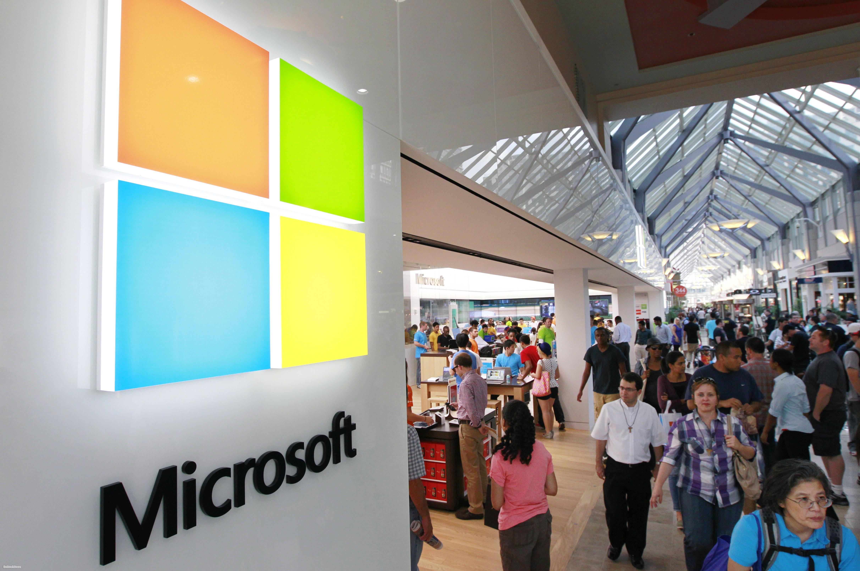 Microsoft-Windows Tun_Hugh