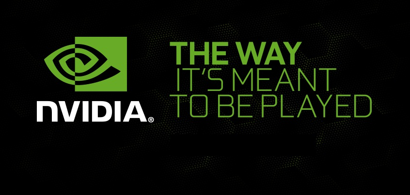 NVIDIA-The-Way-Its-Meant-To-Be-Played1