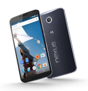 Nexus6a