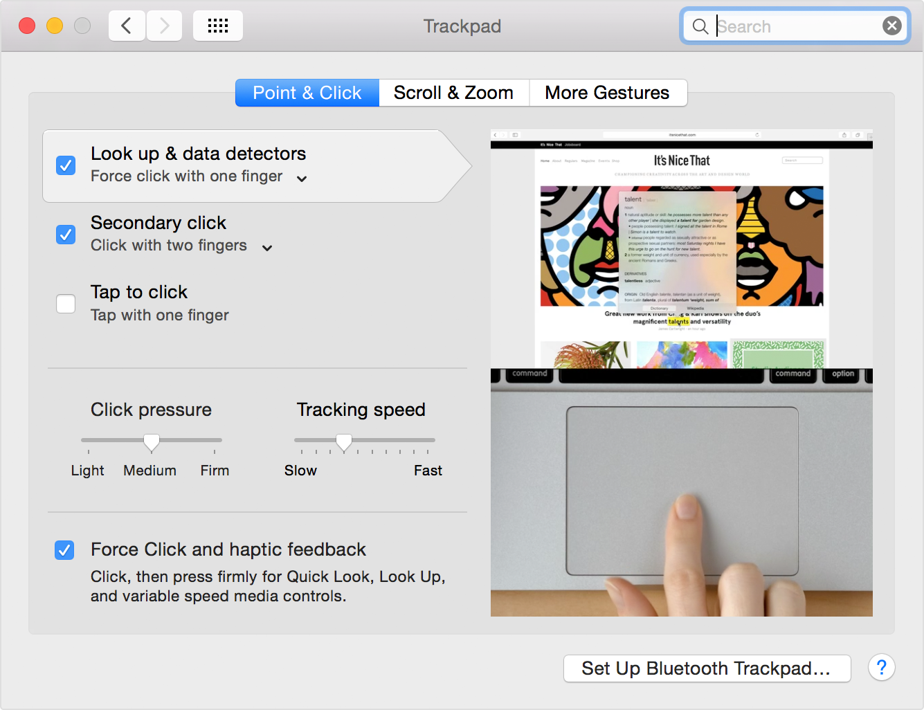 OS-X-Yosemite-System-Preferences-Force-Touch-001