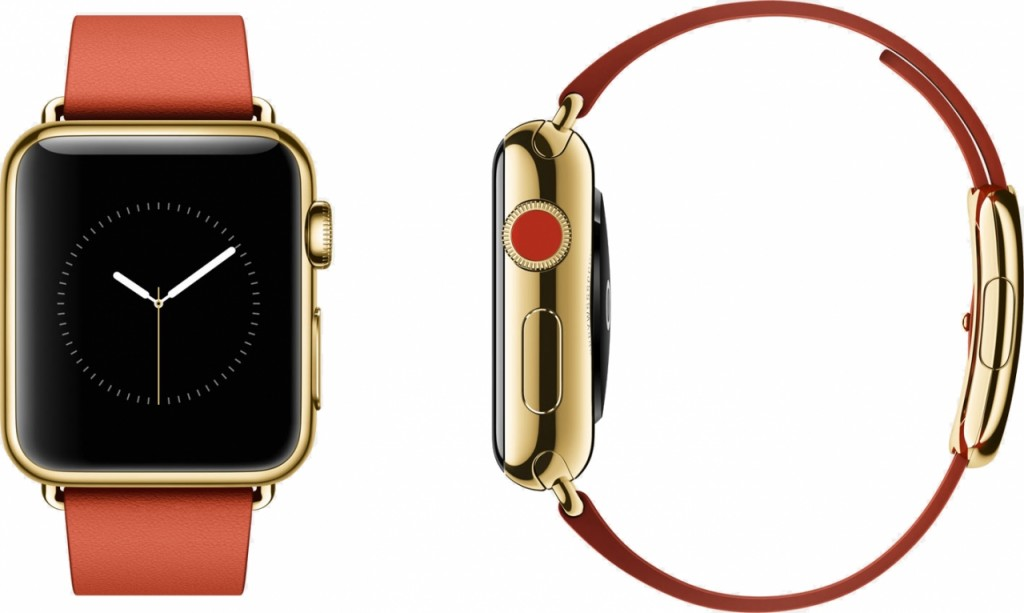 apple-watch-de-oro