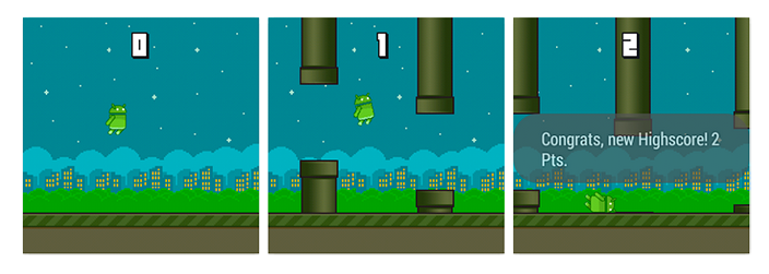 flappy-bird-android-wear-flopsy-droid