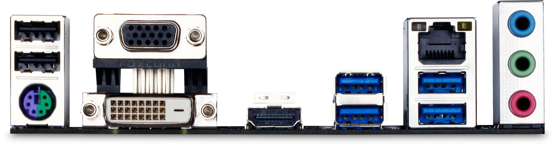 ga-h97m-hd3-ports-large