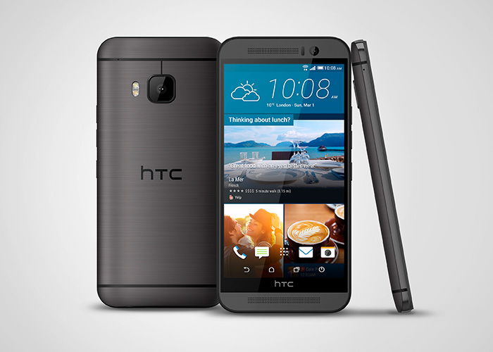 htc-one-m9-destacada