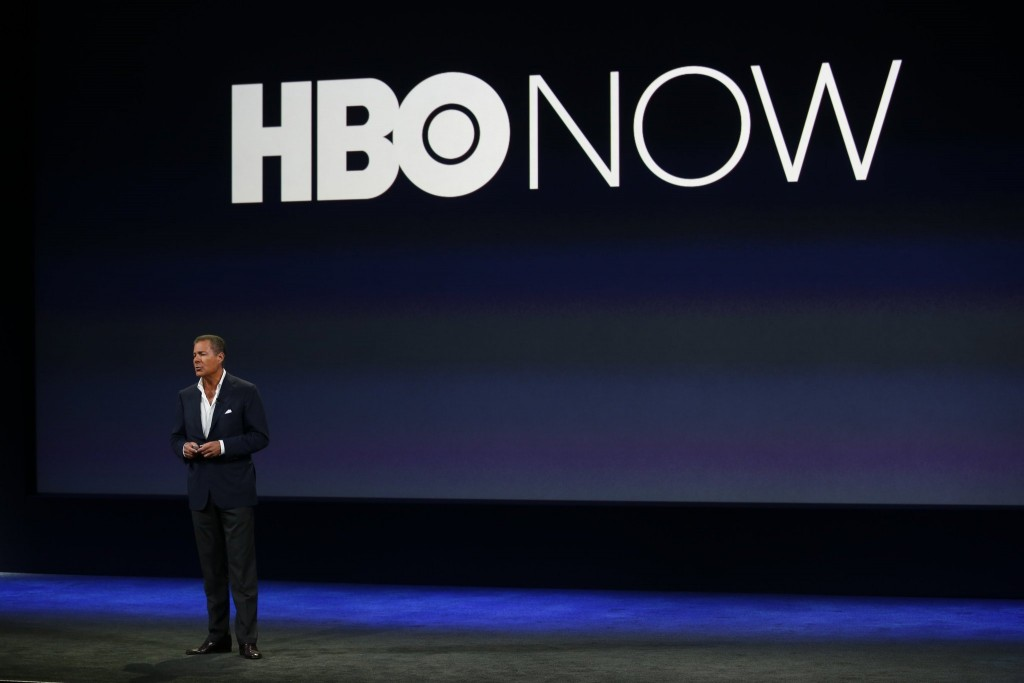 la-et-ct-hbo-now-apple-television-industry-20150309