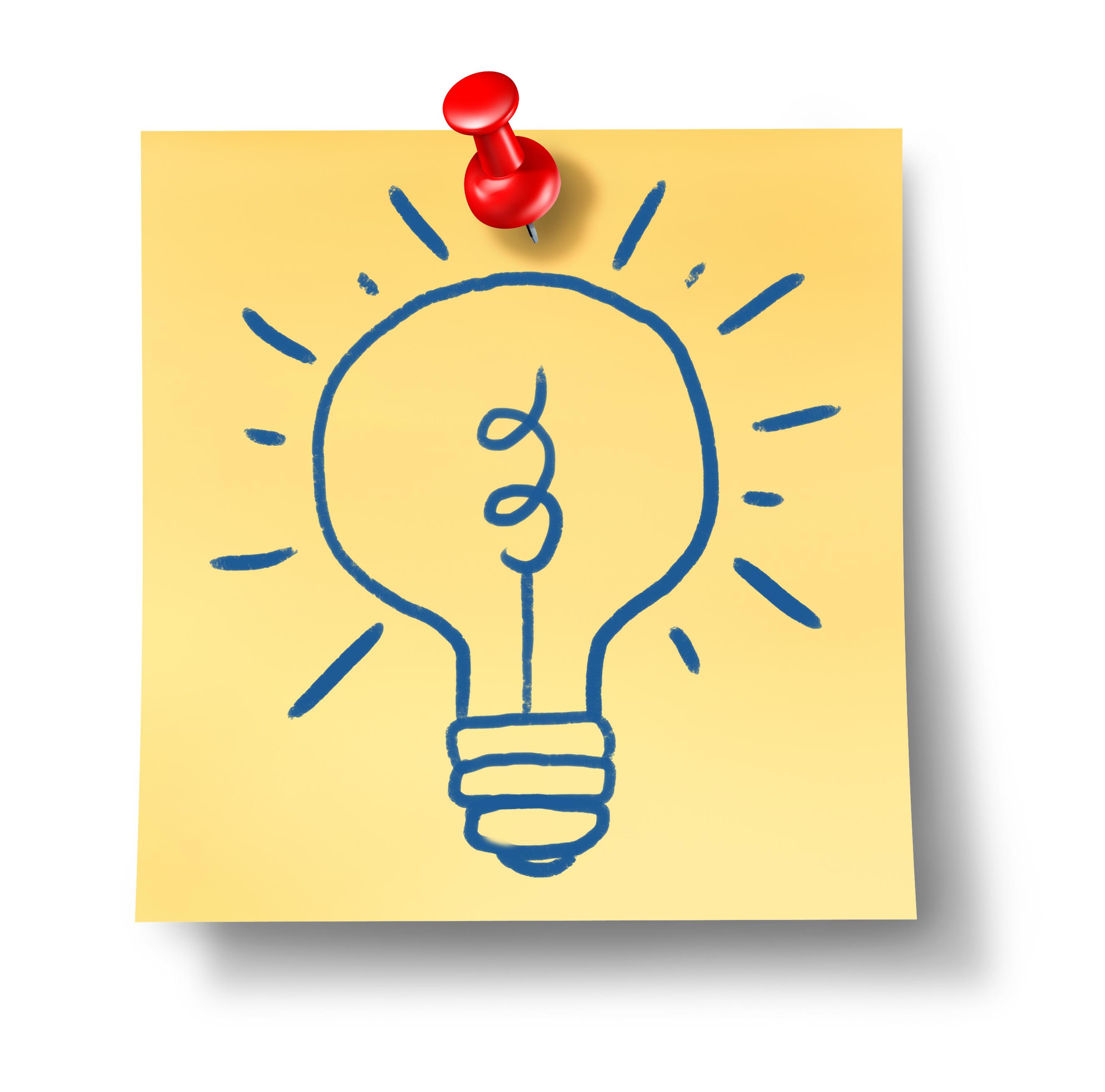 En cuanto al nuevo Proyecto de Ley de Patentes