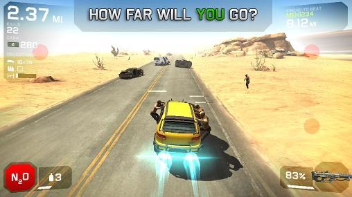 4_zombie_highway_2