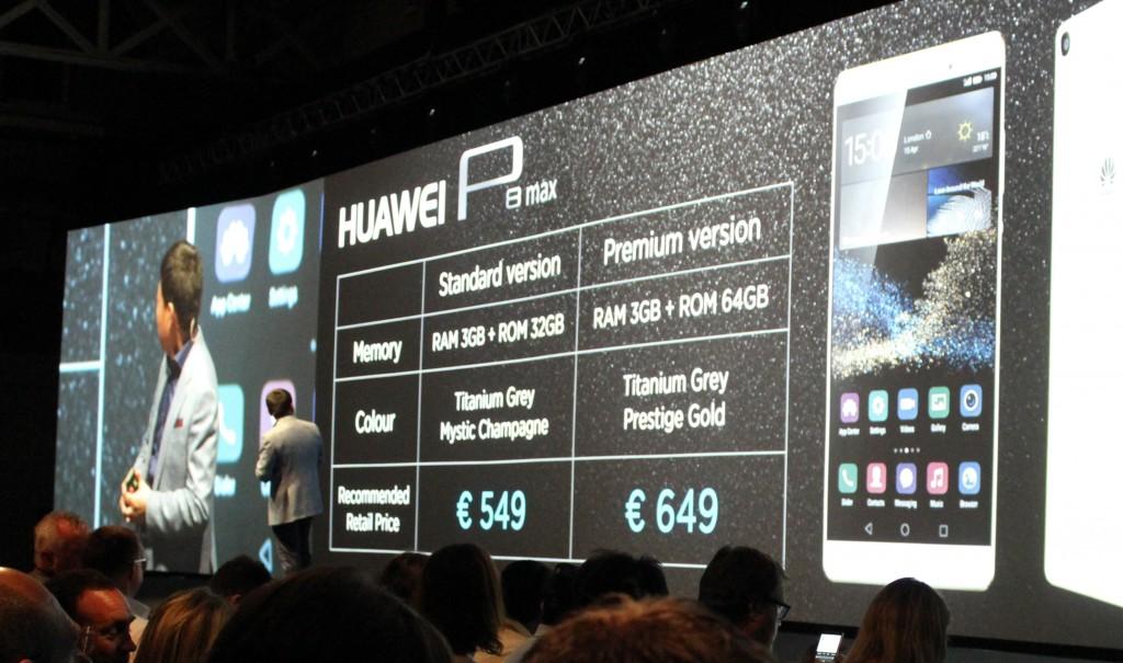 P8-max-price