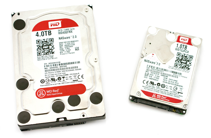 StorageReview-WD-Red-NAS-HDD