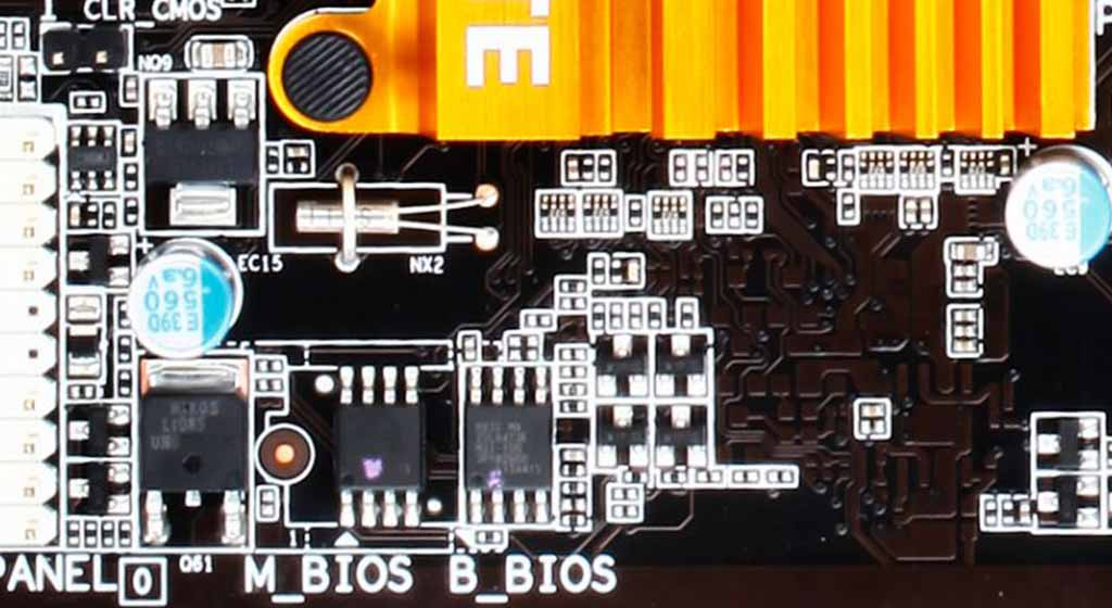 Z97M-D3H-6