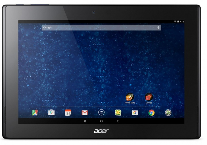 acer-tab-10-240415