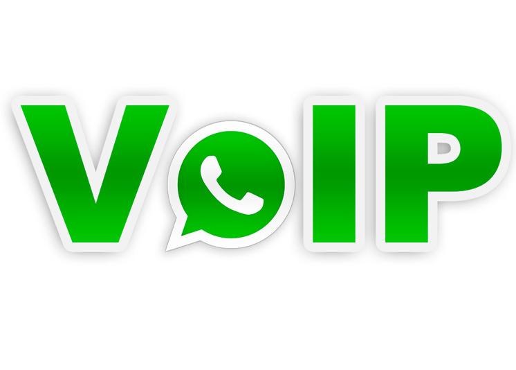 apertura-llamadas-voip-whatsapp