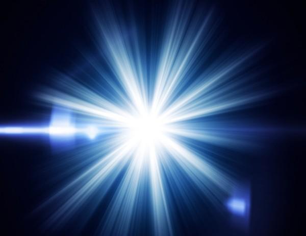 luz-plana