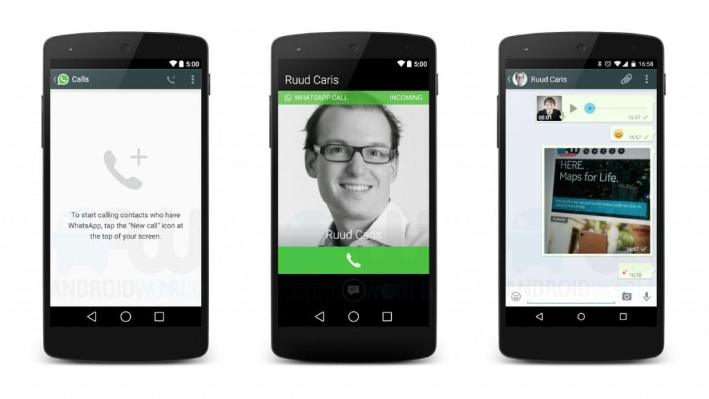 whatsapp-llamadas-android