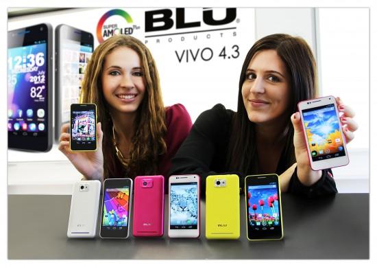 Blu-e1366068366348