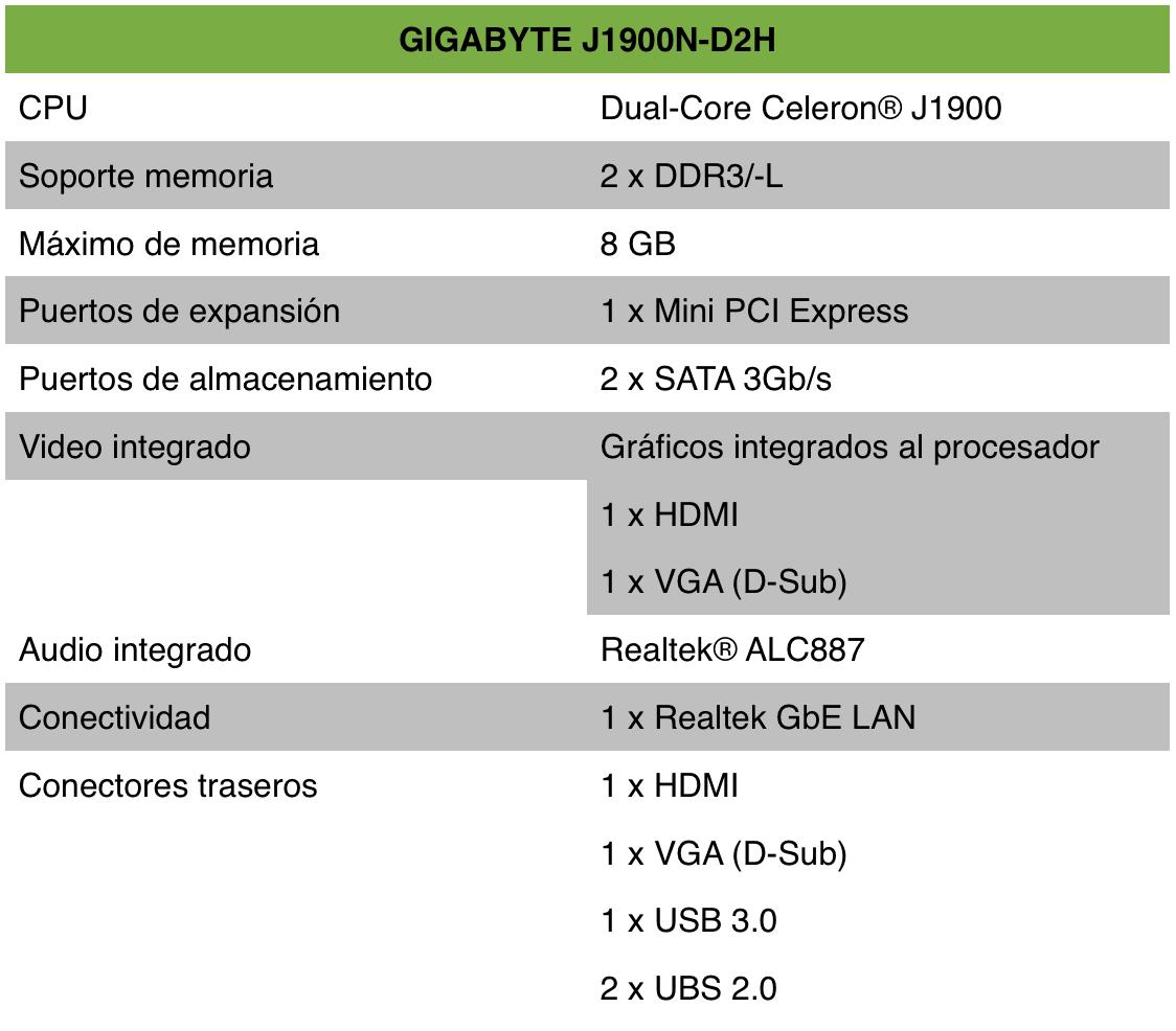 Captura de pantalla 2015-05-28 a la(s) 15.50.10