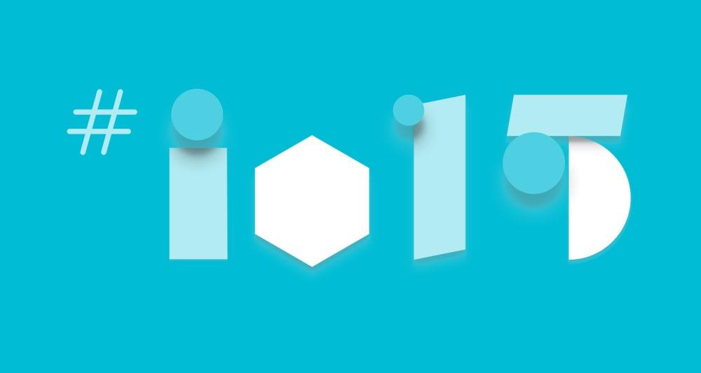 Google-IO-2015-calendario