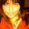 Marcia Rodriguez