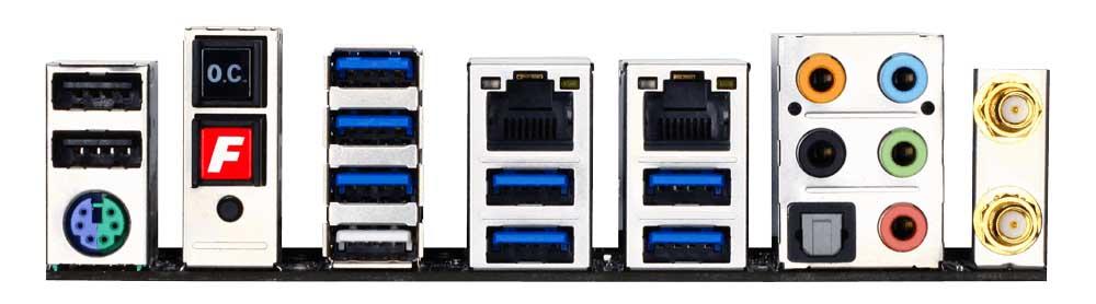 X99-UD7-WIFI-5