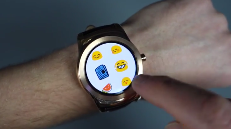 android-wear-511-lg-watch-urbane