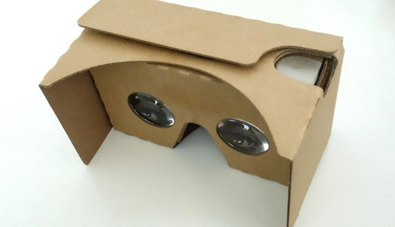 xGoogle-Cardboard-2.0-770x443.jpg.pagespeed.ic.YwHxORhSYAp0LYMohf5p