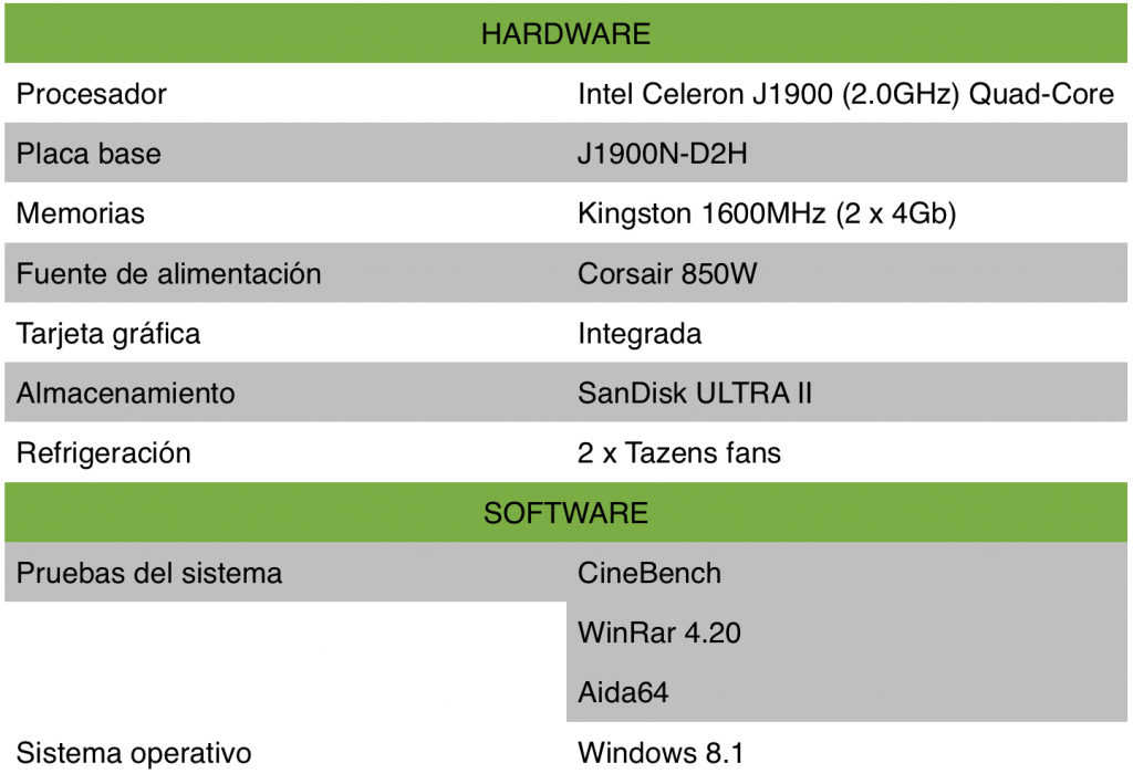 Captura de pantalla 2015-06-17 a la(s) 14.47.12