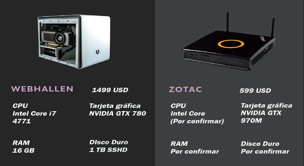 Steam Machines6