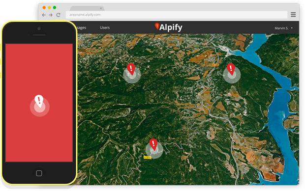 alpify -aplicacion-deportiva-para-emergencias-1