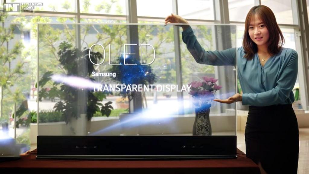 transparent-oled-displays-is-samsungs-latest-plan