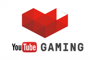 youtube_gaming-google