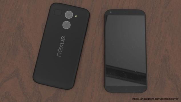 Nexus-5-2015-Jermaine-Smit-render-3-650x366