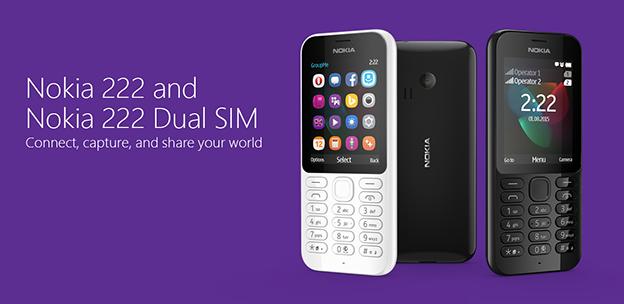 Nokia222(1)