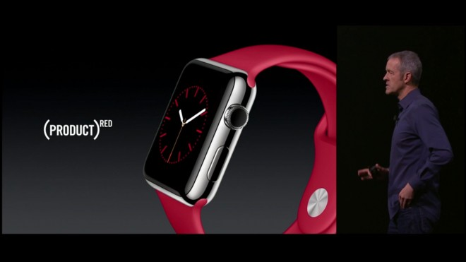 Apple_Watch_16-660x595 product