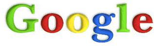 Logo Original, Editado con GIMP