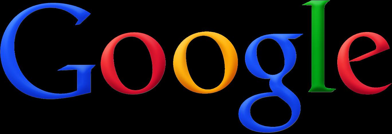 Googlelogo20102013