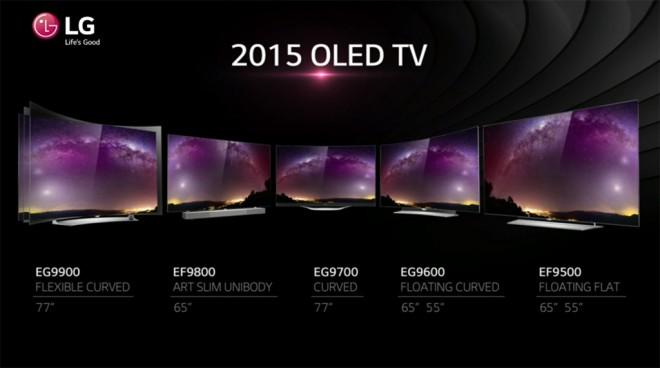 LG-OLED-para-2015-660x595
