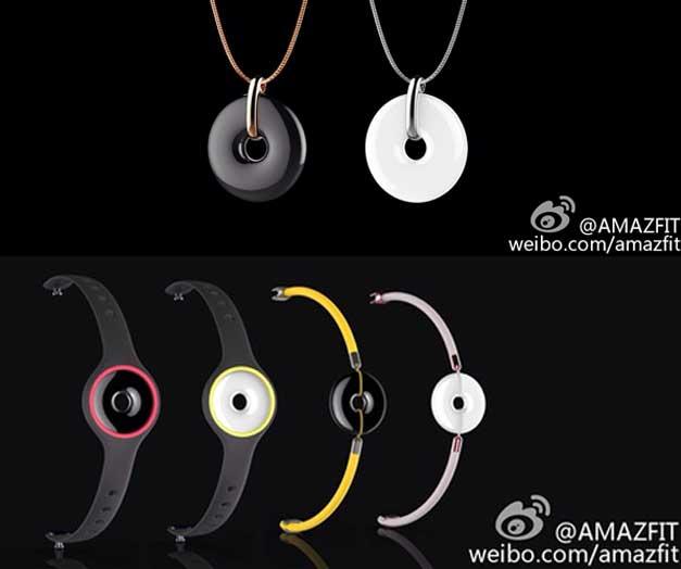 La-nueva-pulsera-inteligente-de-Xiaomi-se-llama-AmazFit-02
