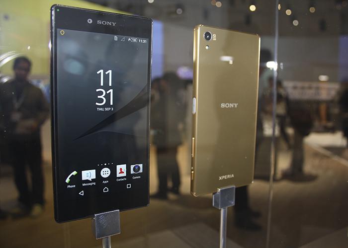 Sony-Xperia-Z5-Premium-IFA-2015