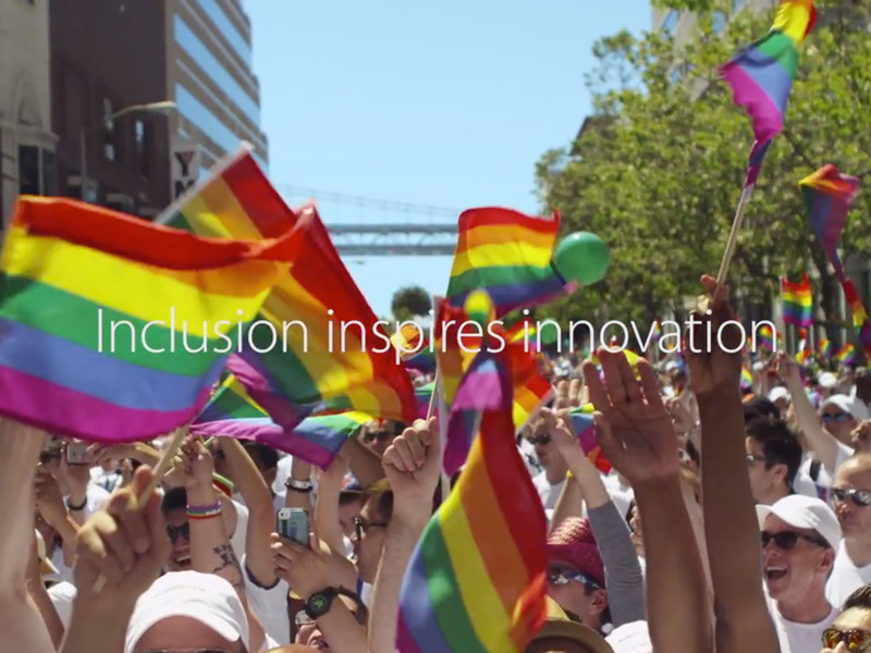 apple_pride_video_thumbnail
