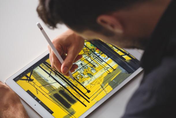 iPad-pro-4