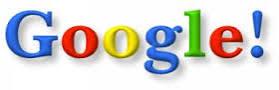 Logo de 1997