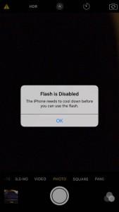 iphone-6s-overjpg