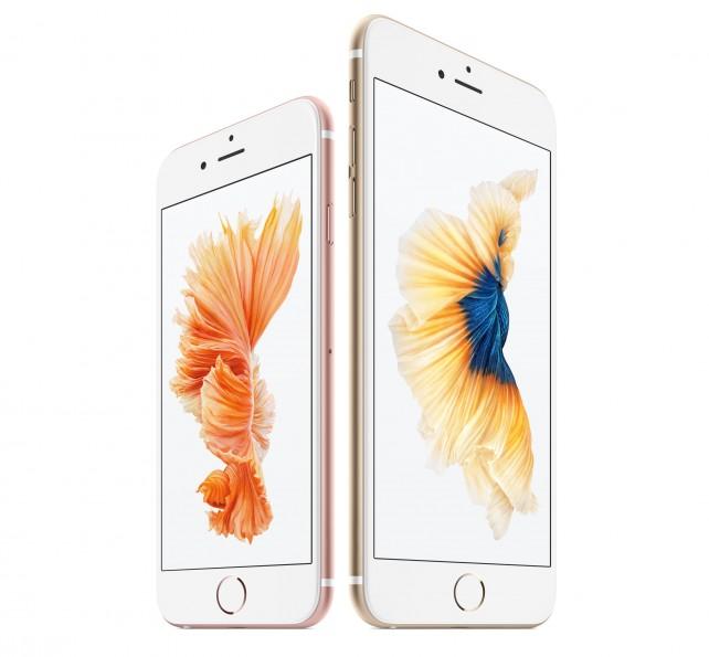 iphone6s_002-660x595