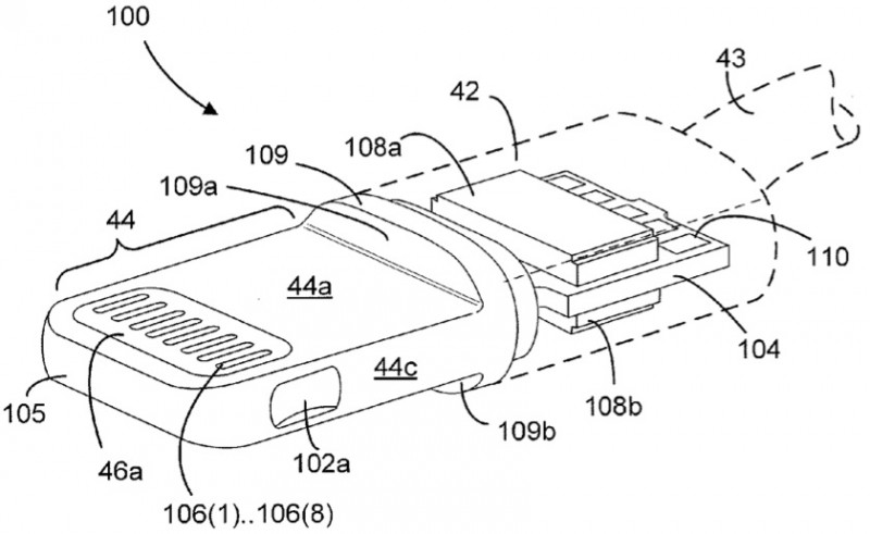 lightning_connector_patent_1-800x491