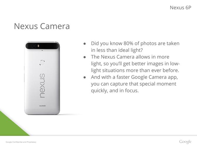 nexus6-31