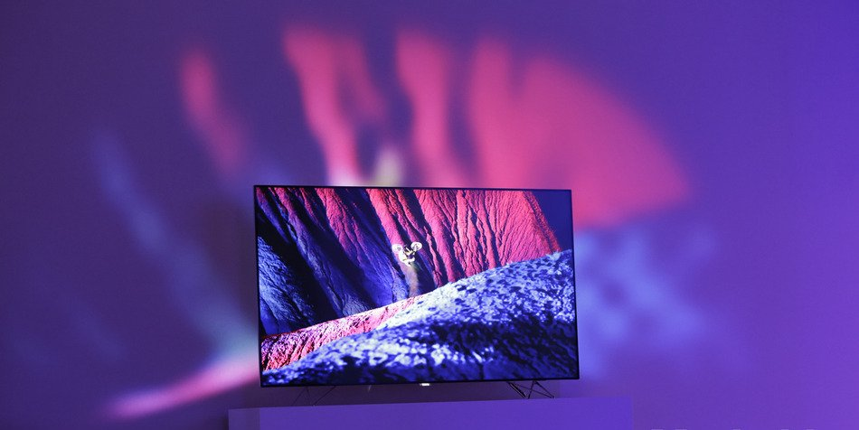 philips-ambilight-tv