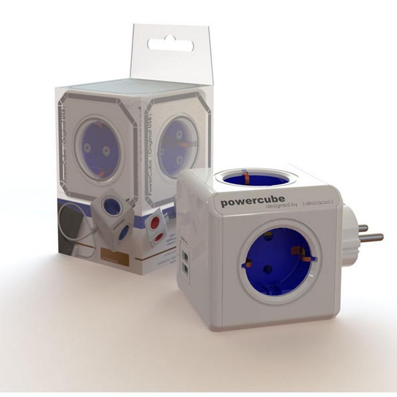 powercube_4_tomas___usb_azul_1