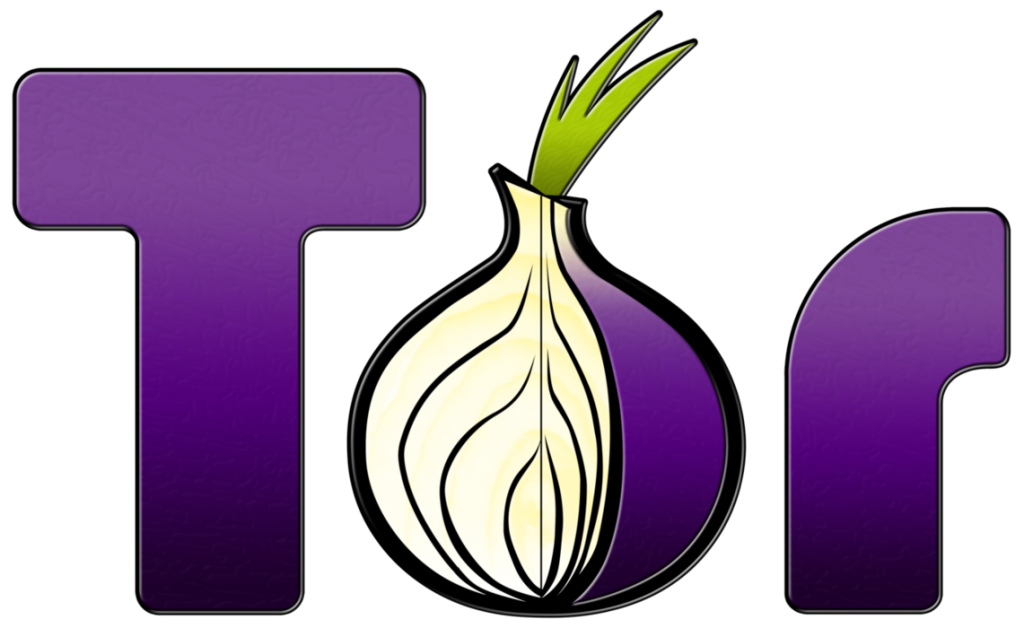 tor_browser_logo__no_trans_background__by_j_bob-d5gjsad