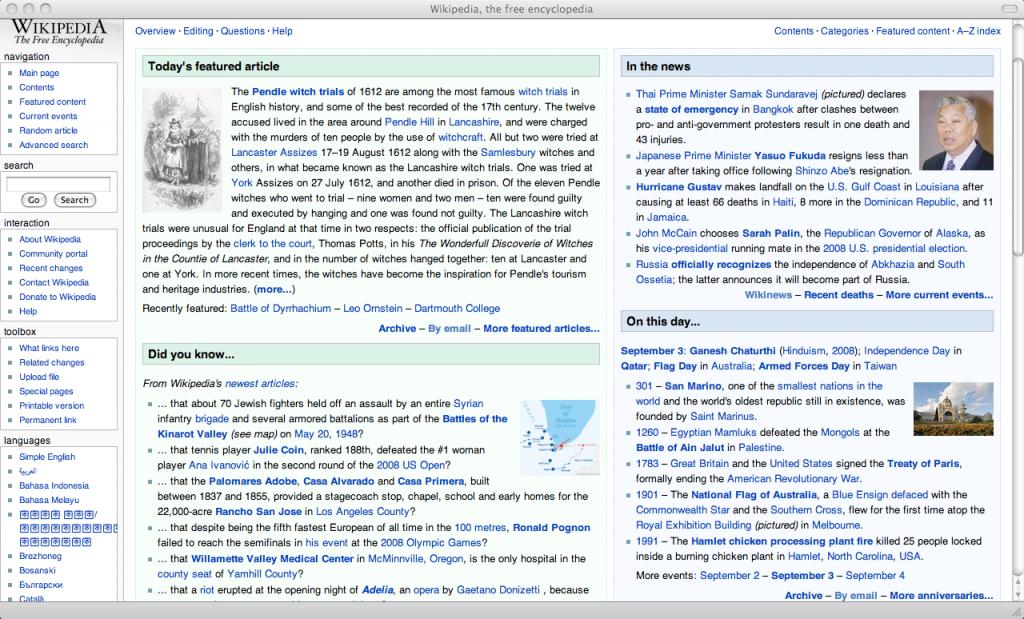 Wikipedia_ssb