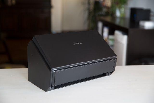 fujitsu-ix500-document-scanner-4